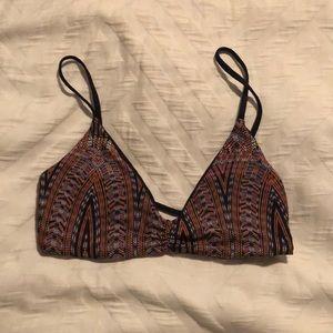 L*Space reversible bikini top